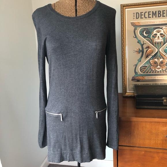 MICHAEL Michael Kors Sweaters - MICHAEL Michael Kors Sweater Tunic